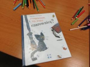BPMiG Radkow Przedszkolaki 24 pazdziernik Radkow00014