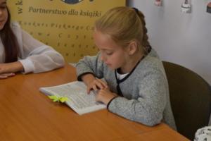 BPMiGRadkow Gminny Konkurs Pieknego Czytania Radkow projekt00007