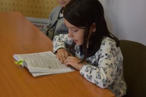 BPMiGRadkow Gminny Konkurs Pieknego Czytania Radkow projekt00008