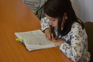 BPMiGRadkow Gminny Konkurs Pieknego Czytania Radkow projekt00010