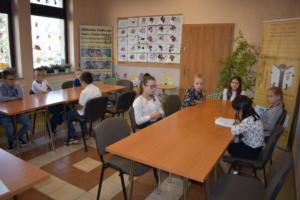 BPMiGRadkow Gminny Konkurs Pieknego Czytania Radkow projekt00011