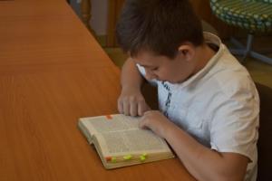 BPMiGRadkow Gminny Konkurs Pieknego Czytania Radkow projekt00015