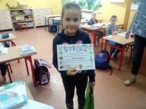 BPMiGRadkow wreczenie nagrod konkurs plastyczny projekt00001