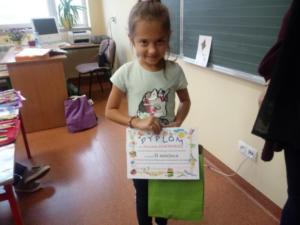 BPMiGRadkow wreczenie nagrod konkurs plastyczny projekt00008