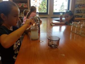 BPMiG w Radkowie zajecia krysztalki soli2