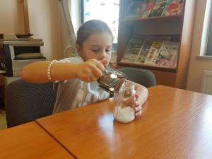 BPMiG w Radkowie zajecia krysztalki soli8