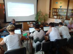BPMiGRadkow kurs komputerowy Radkow00003