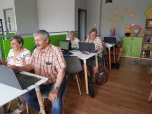 BPMiGRadkow kurs komputerowy Radkow00004
