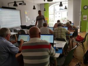 BPMiGRadkow kurs komputerowy Radkow00012