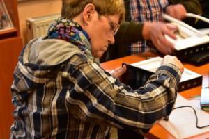 BPMiGRadkow Kurs Komputerowy Seniorzy Radkow00007