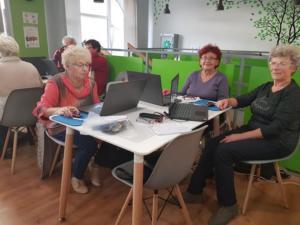 BPMiG w Radkowie kurs komputerowy seniorzy Wambierzyce4