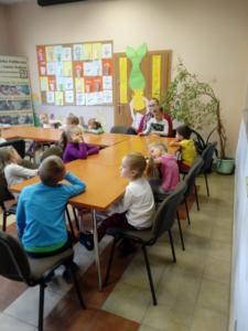 BPMiGRadkow Przedszkolaki 03 pazdziernika00007