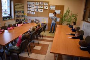 BPMiGRadkow Przedszkolaki 10 pazdziernika Radkow00005