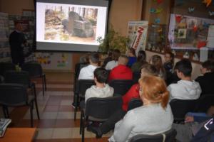 BPMiGRadkow Spotkanie Marek Cybulski Radkow00007