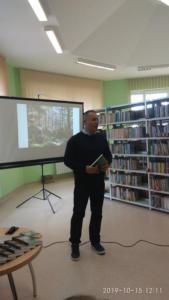 BPMiG w Radkowie spotkanie Marek Cybulski Srednia1