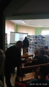 BPMiG w Radkowie spotkanie Marek Cybulski Srednia10