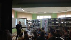 BPMiG w Radkowie spotkanie Marek Cybulski Srednia2