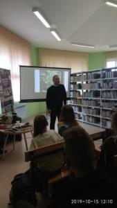 BPMiG w Radkowie spotkanie Marek Cybulski Srednia3