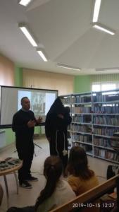 BPMiG w Radkowie spotkanie Marek Cybulski Srednia4
