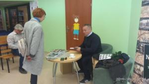 BPMiG w Radkowie spotkanie Marek Cybulski Srednia5