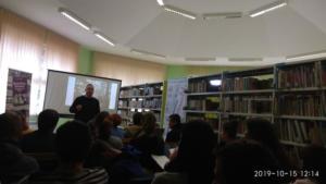 BPMiG w Radkowie spotkanie Marek Cybulski Srednia7