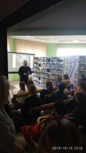 BPMiG w Radkowie spotkanie Marek Cybulski Srednia8