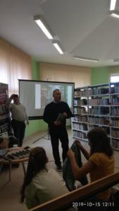 BPMiG w Radkowie spotkanie Marek Cybulski Srednia9