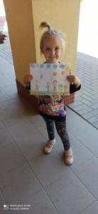 BPMiG Scinawka Sr dzien dziecka 2020 obraz01 10