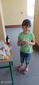 BPMiG Scinawka Sr dzien dziecka 2020 obraz01 14