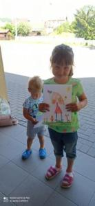 BPMiG Scinawka Sr dzien dziecka 2020 obraz01 19