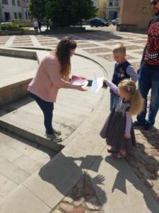 dzien dziecka w gminie radkow 2020 005