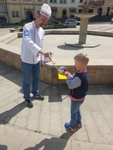 dzien dziecka w gminie radkow 2020 006