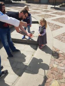 dzien dziecka w gminie radkow 2020 007