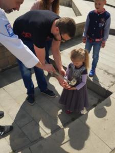dzien dziecka w gminie radkow 2020 009