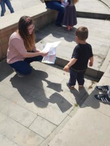 dzien dziecka w gminie radkow 2020 011