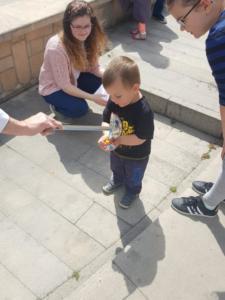 dzien dziecka w gminie radkow 2020 012