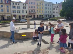 dzien dziecka w gminie radkow 2020 015