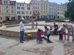 dzien dziecka w gminie radkow 2020 016