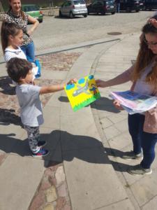 dzien dziecka w gminie radkow 2020 025