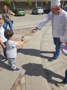 dzien dziecka w gminie radkow 2020 026