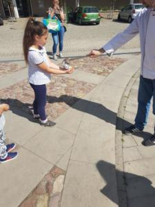 dzien dziecka w gminie radkow 2020 027
