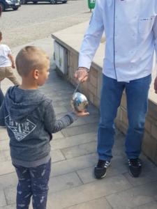 dzien dziecka w gminie radkow 2020 033