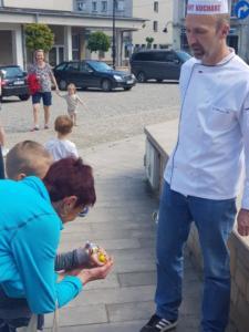 dzien dziecka w gminie radkow 2020 034