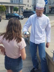 dzien dziecka w gminie radkow 2020 035