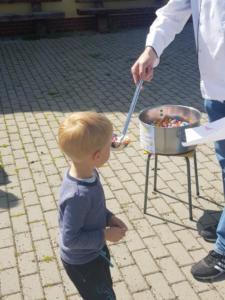 dzien dziecka w gminie radkow 2020 036