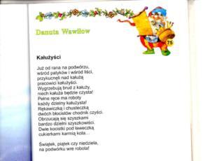 BPMiG Radkowie minipegazik Kaluzysci