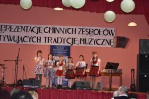 BPMiG Przeglad zespolow muzycznych 202021
