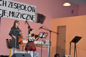 BPMiG Przeglad zespolow muzycznych 202023
