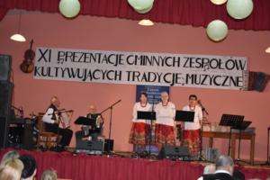BPMiG Przeglad zespolow muzycznych 202032