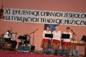 BPMiG Przeglad zespolow muzycznych 202033